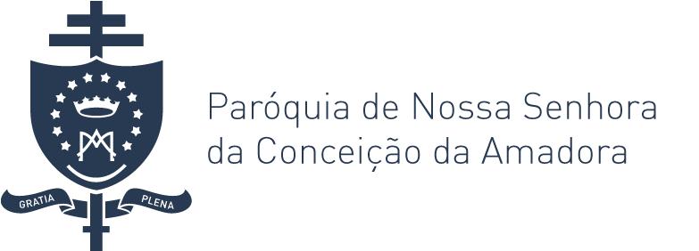 Logo Paroquia