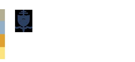 Paroquia de Nossa Senhora da Conceicao de Amadora