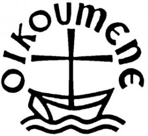 Ecumenismo2