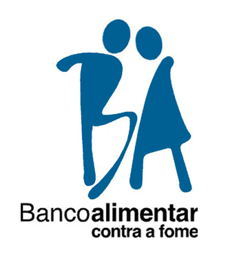 banco_alimentar_contra_fome.2