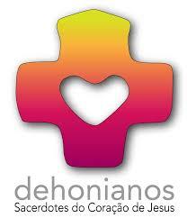 dehonianos_logo_01