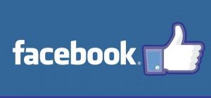 facebook_logo_02