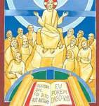 liturgia_logo_01