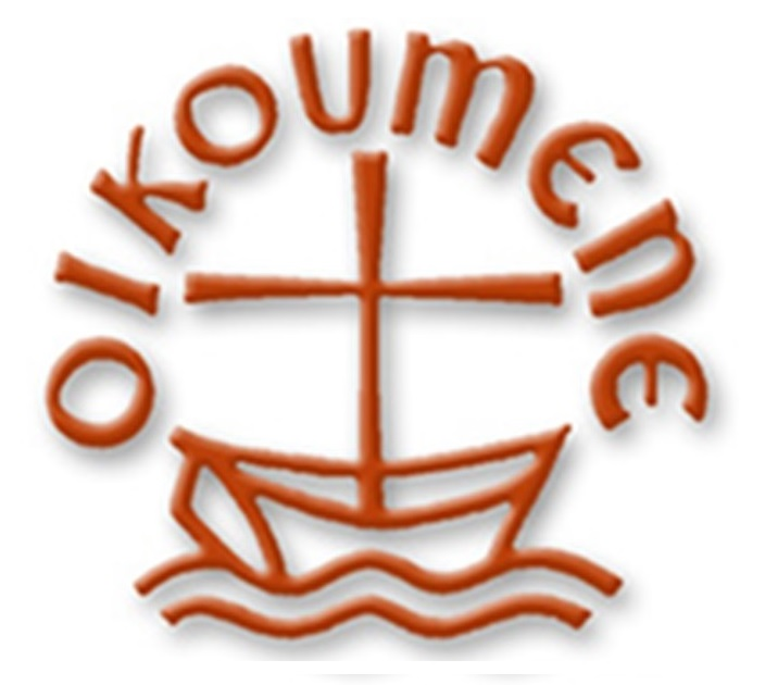 oikoumene_ecumenismo_oitavario