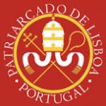 patriarcado_logo