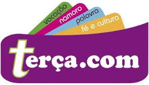 terca_com